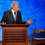 clint-eastwood-chair-invisible-obama