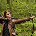 the-hunger-games-jennifer-lawrence-as-katniss-everdeen
