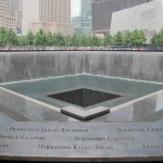 9-11 Memorial-ground-zero-New-York-City