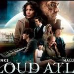 CLOUD ATLAS:  SERIOUS FUN