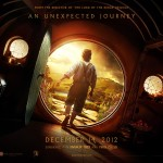 The-Hobbit-poster-2012