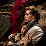 LES MISERABLES:  A Truly Moving Picture