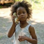 beasts-of-the-southern-wild-hushpuppy