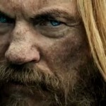 the_vikings_history_channel