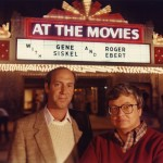 siskel-ebert-at-the-movies