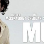MUD:  McConaughey on the Mississippi is an instant classic