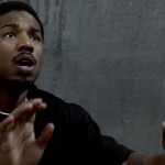 FRUITVALE STATION:  Oscar, Trayvon, and Us