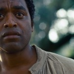 12 YEARS A SLAVE:  Absolutely Essential