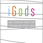 Abundance and Open Source or Why I Wrote iGODS