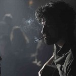 Inside the Coen Brothers or Llewyn Davis Unclothed