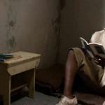 MANDELA:  LONG WALK TO FREEDOM as CINEMATIC EULOGY