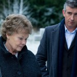 PHILOMENA:  Sincerity Amidst Cynicism