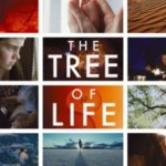 tree-of-life-movie-poster