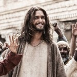 Jesus in the Movies:  A Complicated History