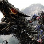 HOW TRANSFORMERS AND MICHAEL BAY SHILL FOR CHINA (& UNDERCUT HONG KONG)