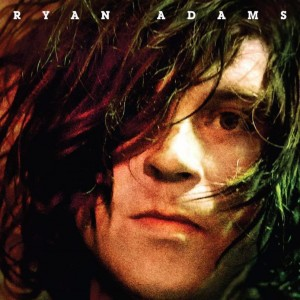 Ryan_Adams_Self_Titled