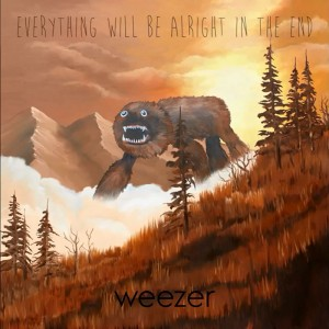Weezer_Everything_Will_Be_Alright_in_the_End