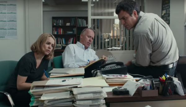 spotlight-movie-mcadams-keaton-ruffalo