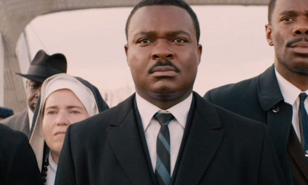selma_movie-oyelowo