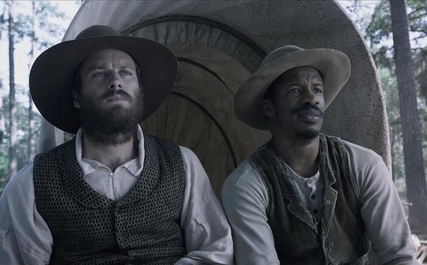 birth-of-a-nation-armie-hammer-nate-parker