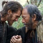 Silence:  Scorsese's Spiritual Masterpiece