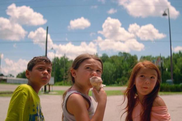 Florida Project Sean Baker