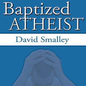 BaptizedAtheist