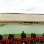 An Atheist's Experience at the Ark Encounter