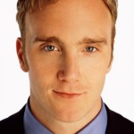 Comedian To Atheists: A Message From Jay Mohr
