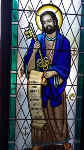 2017 St Peter
