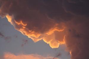 2017 clouds