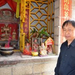Hinduism in China: Influence that goes back many millennia