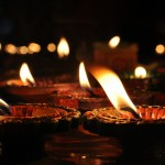"Diwali is not a mere ""Festival"", it is a Spiritual Possibility… a Shift!"