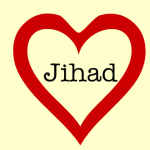 Love Jihad in India and Europe – Its Historical and Empirical context and Denial by vested Interests
