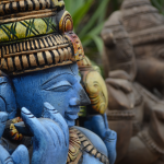 Why do Hindus do Idol Worship? A Scientific and Spiritual exploration