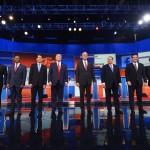 Pres-Debate
