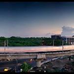 delhi pic