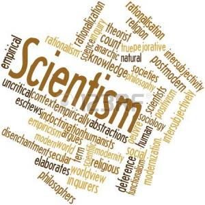 word-cloud-scientism