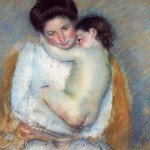 Mother-and-Child-V