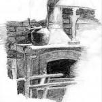 woodstove-dklein