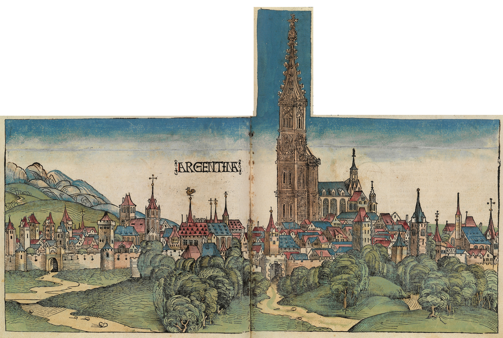 1024px-Nuremberg_chronicles_-_ARGENTINA
