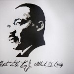 Martin Luther King, Jr.: Toughness of Mind, Tenderness of Heart