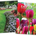 Living Faith, Daily Catholic Devotions