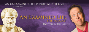 An-Examined-Life-Horizontal-Ad