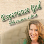 Experience God 84: The Parable of the Good Samaritan