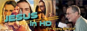 Jesus-in-HD-Slider-2c