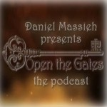 Open the Gates 14: A Woman's Role in Islamic Culture