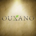 Ouxano: Old Testament Law