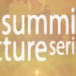 The Summit Lecture Series: Scientific Naturalism with JP Moreland, part 2