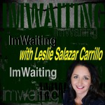I'm Waiting 12: A Fatherly Role Model & the Decision to Wait, with Ricky Garza